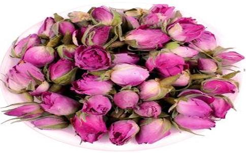 玫瑰花的功效和作用,认真阅读以下内容轻松掌握玫瑰功效和作用
