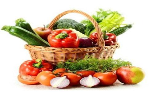 吃反季蔬菜对身体好还是不好 大家都知道吗