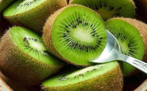 猕猴桃的种植方法和注意事项都有哪些?注意施肥浇水