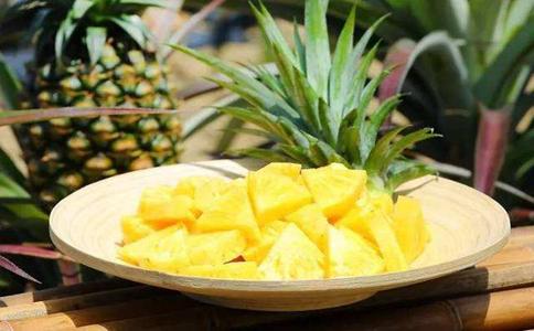 盆栽菠萝的方式和方法有哪些?