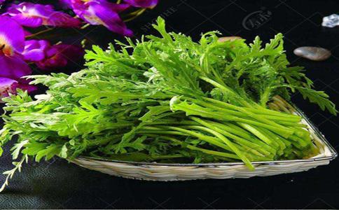 冬季阳台适合种植的蔬菜有哪些?